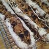 豊見城・シンプルパン~スペルト小麦を使った味わい深いパン