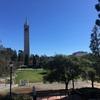 アメリカ•バークレーでの5日間FACSセミナーに参加してきました。