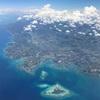 フィリピン有数のリゾート地・マクタン島の注意点‼︎
