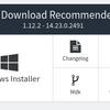 (Minecraft)Linux環境下でMSMにForgeを導入する手順