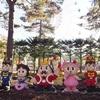 【子連れファミリーにおススメ】軽井沢おもちゃ王国へ行ってきた!