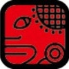 今日はキンナバー125赤い蛇白い鏡音8の1日です。