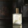 「Hyouge」 Fragrance story ② ひょうげ(旧織部)の香りができるまで