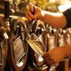 【オススメ5店】金沢(金沢駅・近江町・ひがし茶屋)(石川)にあるワインが人気のお店