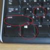 Windowsの画面の一部を、簡単にはてなブログに貼る方法