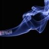 【重要】受動喫煙による死亡は年間1.5万人(推計)。「おもてなし」も含めて早期の屋内全面禁煙は必須。