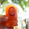 平日の昼間からけやきひろばでビールを飲む人たちの気持ちを知るための実践