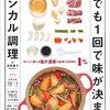 【ヒルナンデス】2/7 前田量子さん『10分で出来る☆豚の生姜焼き』の作り方