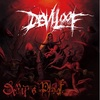 Deviloof / Devil's Proof