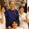2018年度研修医を紹介します! ご指導よろしくお願いします (^o^)