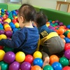 【双子育児】1歳になった赤ちゃんの様子 成長記録