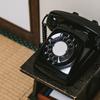 アナログ、ISDN回線は2025年頃廃止予定なのですぐには無くなりませんよ『悪徳代理店に注意!』