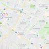 親子留学モントリオール編(1-9)〜住む家が決まりました〜