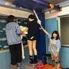 我闘雲舞「ことり」物語2017年12月21日