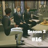 【Sims4】#16 第7邸への引っ越し【Season 2】