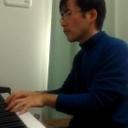 国ちゃんピアノソロ ピアノを弾いて脳を活性化しよう!