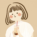 台湾女子、鈴鈴の台湾ガイドブック