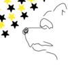 マヤ暦 K250【白い犬】黄色い星の3日目~★