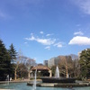 癒される前にすること。東京3days