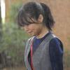 岡田恵和『ひよっこ』17週目「運命のひと」