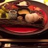 京都 祇園 末友 ランチ