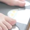 【体重・体型】ダイエット開始から2ヶ月1週間での変化(写真あり)