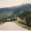 毎日更新 1984年 バックトゥザ 昭和59年8月25 日本一周 バイク旅  24歳  ホンダCL400 タイムスリップブログ シンクロ 終活