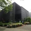 2016/04/20 part2 東京農大「食と農の博物館」