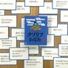 簡単なボードゲーム紹介【クソリプかるた】