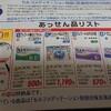 【安心・安全】市販薬を安く買う方法