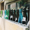 地酒がうまい!島根の日本酒34選とおすすめランキング