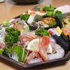北海道レストラン原始焼のちょっぴり贅沢テイクアウト@鹿児島市中山