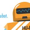 HubotでHubotの更新をforeverを利用してHubotにさせてみる