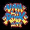 [2017.5.4] VIVA LA ROCK 2017