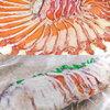 腸内の免疫力を上げてがん抑制が期待される滋賀県名物「ふなずし」番組ウワサの食卓で紹介。