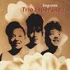 Segundo Trio Esperanca (Trio Esperanca)