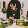 お酒飲むときの必需品!最強装備5選!