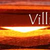 ビリオーマイト:Villiaumite