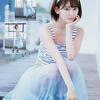 HKT48・宮脇咲良、体調不良であすの熊本イベント欠席