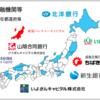HRTech×銀行×人材紹介の新しいカタチ(全国金融系11社との戦略ネットワーク構築)