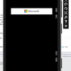 Windows ad mediation を Windows Phone アプリに実装する
