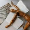 清算人等の第二次納税義務