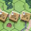 ソ連の突撃砲