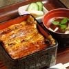 【オススメ5店】八王子・立川(東京)にある天ぷらが人気のお店