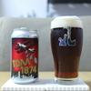 TDM 1874 Brewery 「アルト」