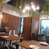 """バンコクきっての""""大人の街"""" アーリーの素敵なレストラン"""
