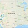 走行距離 3,200キロ!グランドサークルを巡る年越しロードトリップ