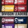 NFL2018 Vol.3。