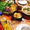 #66  美食の国 ペルー  -ペルー行こうぜ part3-