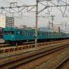 和田岬線について(後編)